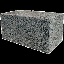 Арболитовые блоки 600х400х250