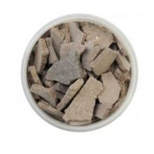 Марокканская глина Гассул